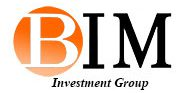 B.I.M. Investment Group